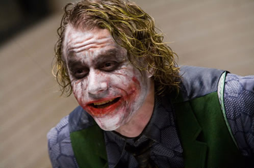 heath-ledger-el-joker