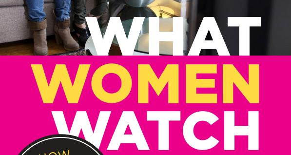 estudio mujeres y vídeo online