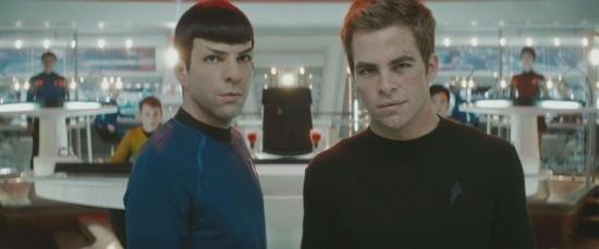Star-Trek-XI-Spock-Kirk