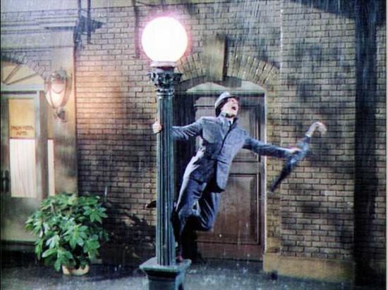 cantando-bajo-la-lluvia