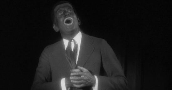 el-cantor-de-jazz