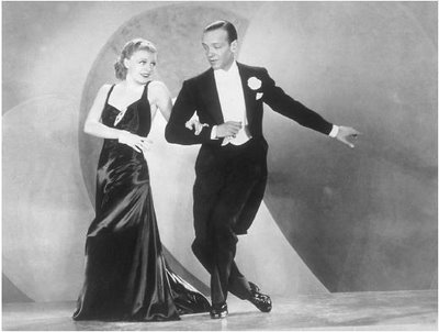 fred-astaire-ginger-rogers