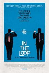 in-the-loop-movie