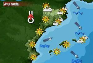 mapa-temps-tv3