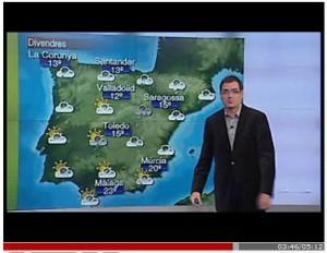 mapa-tiempo-tv3