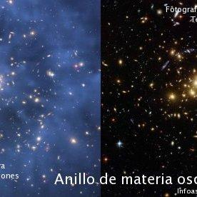materia-oscura-02
